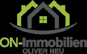 ON-Immobilien – Oliver Neu